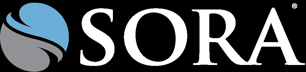 Sora Technologies
